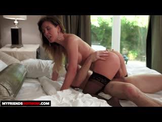 Cherie deville порно porno русский секс домашнее видео hd