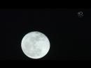 04 Сокровище Купера s02.720p.GeneralFilm