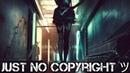 [No Copyright Music] E.P.O - Gunshot [Trap Music][Release 09 November 2018] Dark Criminal Male Vocal