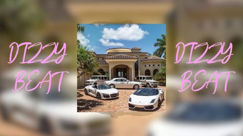 [FREE] Fast Hard Flute Type Beat FLUTE | Drake Type Beat 2019