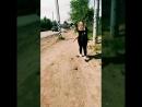 XiaoYing_Video_1529311649340_HD.mp4