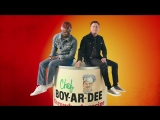 Lil Yachty &amp Donny Osmond - Start The Par-dee