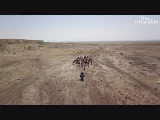 Тастүбек ауылы туралы