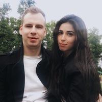 Резеда Хузиахметова фото