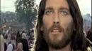 Иисус из Назарета ч.3 Канонический перевод