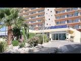 Benidorm - Hotel Poseid