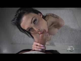 Aletta ocean [pov, mature, milf, анал big dick, blowjob, anal, зрелая,секс,порно]