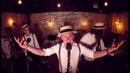 Disney's Hakuna Matata - Swing'it Dixieband - Vintage 1920s styled Dixieland Cover