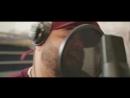 Marone - L.I.E.Z. MIXTAPE (Lacken Is Een Ziekte) Mixed by DJ Drivah Hosted by 4shobangers