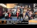 Live Show ชู้ทางไลน์ Hidden Line - Timethai feat.กระแต อาร์ สยาม ที่แรก3651