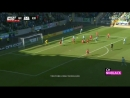 Сев Ирландия Юж Корея Обзор матча 24 03 2018