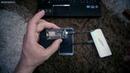WiFi Jammer | 3$ | WiFi глушилка