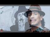 Santana - Incident At Neshabur