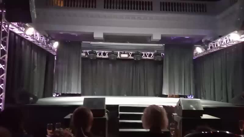 дебют доченьки Школа восточного танца МарМар