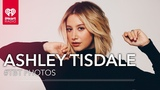 Ashley Tisdale Takes A Look Into The Past With These Throwback Pics! | #TBT Photos