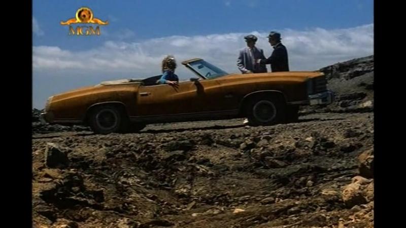 Радиоактивные грёзы.1985.(США, Мексика. фильм-фантастика, боевик, комедия, приключения, музыка)
