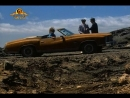 Радиоактивные грёзы 1985 США Мексика фильм фантастика боевик комедия приключения музыка