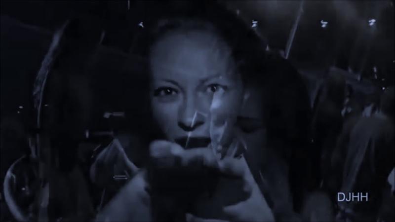 DJ Aligator feat. Dr Alban - I Like To Move It ( Maxi Remix DJ Trancemann