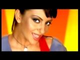 Giulia feat. Gabriel - Te-am ales (2007)