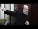 الشيخ / بسام جرار : موسى .. هل يتريى اليوم في قصو