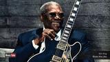 B.B. King - Blues We Like