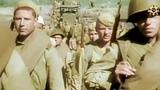За того парня песни Великой Победы Александр Пушной