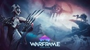 Warframe Fortuna Official Update Trailer Out Now on PC LiftTogether