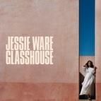 jessie ware альбом Glasshouse