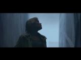 Eisbrecher - Entlassen - Silent Hill (movie) music video