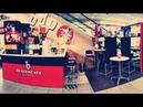 Blaser Cafe Armada or Konstantins friends!