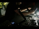 Martin Schulte (live) - textures 0.2@Lift12 (Ekaterinburg) (12.05.18)