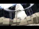 Music: Never Modern Talk - Hostile State ★[AMV Anime Клипы]★  One Punch Man  Ванпанчмен