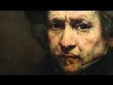 3. Il potere del Genio - Rembrandt