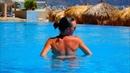 Акапулько курорт Голивудских звезд и Мексиканских сериалов Acapulco Мexico 🇲🇽