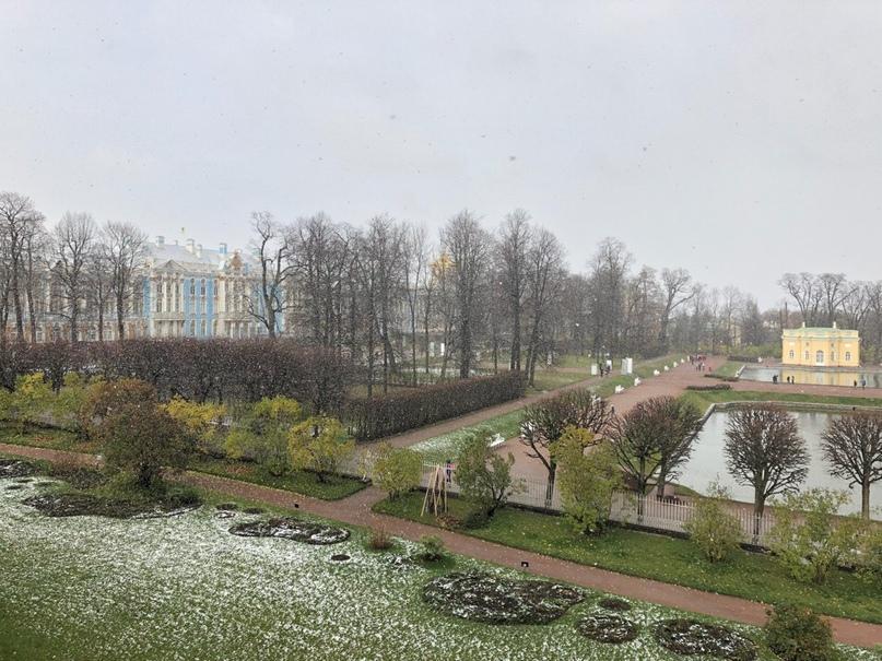 Анастасия Конопля | Москва