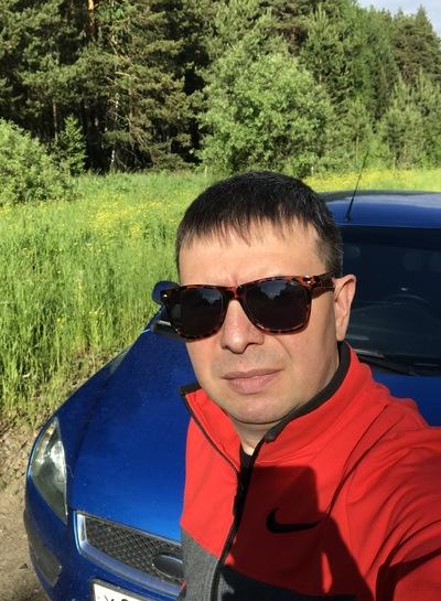 Сергей Шиянов