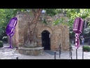 Learn more about House of Virgin Mary with audio guide | Ephesus Selcuk Turkey