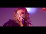 Filatov &amp Karas Feat Masha Лирика Big Love Show 2017