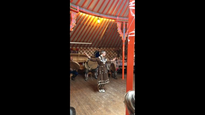 Этнопарк «Кочевник» | Верблюжья ферма — Live