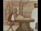 Теремок - Шура Каретный (ненормативная лексика)