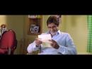 Любовь и Предательство HD 2003 ХЕМА МАЛИНИ и Амитабх БАЧЧАН в Мелодраме Индия . Настоятельно РЕКОМЕНДУЮ ПОСМОТРЕТЬ ВСЕМ