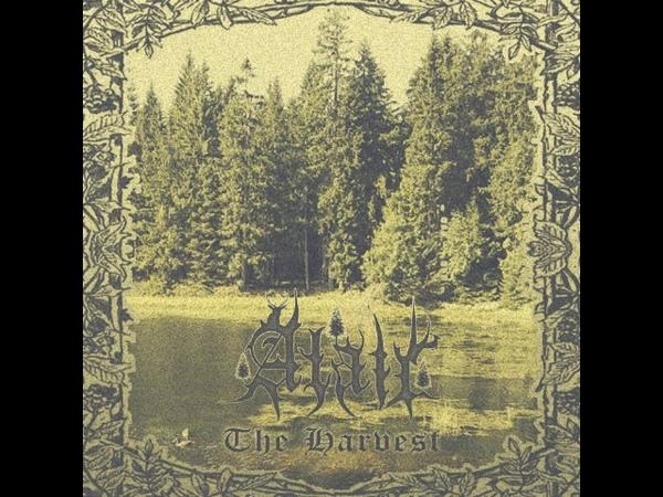 Alaic - The Harvest (Full Album)