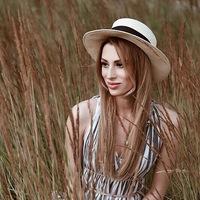 Екатерина Райтман фото