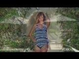 Bellagio, Alma Rogers - A New Tomorrow __ - premiere ( 720 X 1280 ).mp4