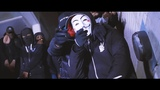 DoRoad - RustyOne #9 (GipsyHill) Prod.Foreign Kash Link Up TV