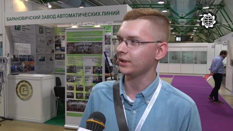 Otzyvy_posetitelej_vystavki__Metalloobrabotka-2018__( » Freewka.com - Смотреть онлайн в хорощем качестве