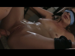Hard fucking slut bondage bdsm #cherryslave, Amateur, Petite, Anal, Assfucking, Creampie, Porn, choolgirl, Fist, Cum, Fuck POV,