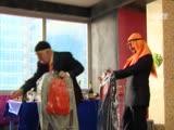 Наша Russia: Равшан и Джамшут – Арабы и Ксения Собчак