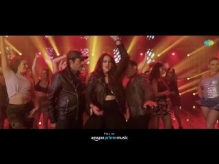 Yamla Pagla Deewana Phir Se - Rafta Rafta Medley