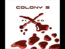 Colony 5 - Last man on earth (SPOCK cover)